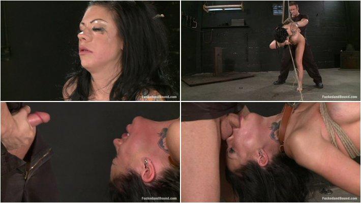 Torture_Bondage-_2012-10-18_Tough__Sexy__Obedient_Mason_Moore__TJ_Cummings_.mp4,