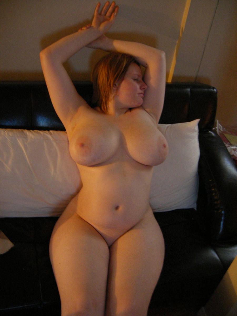 Tall bbw mujeres desnudas