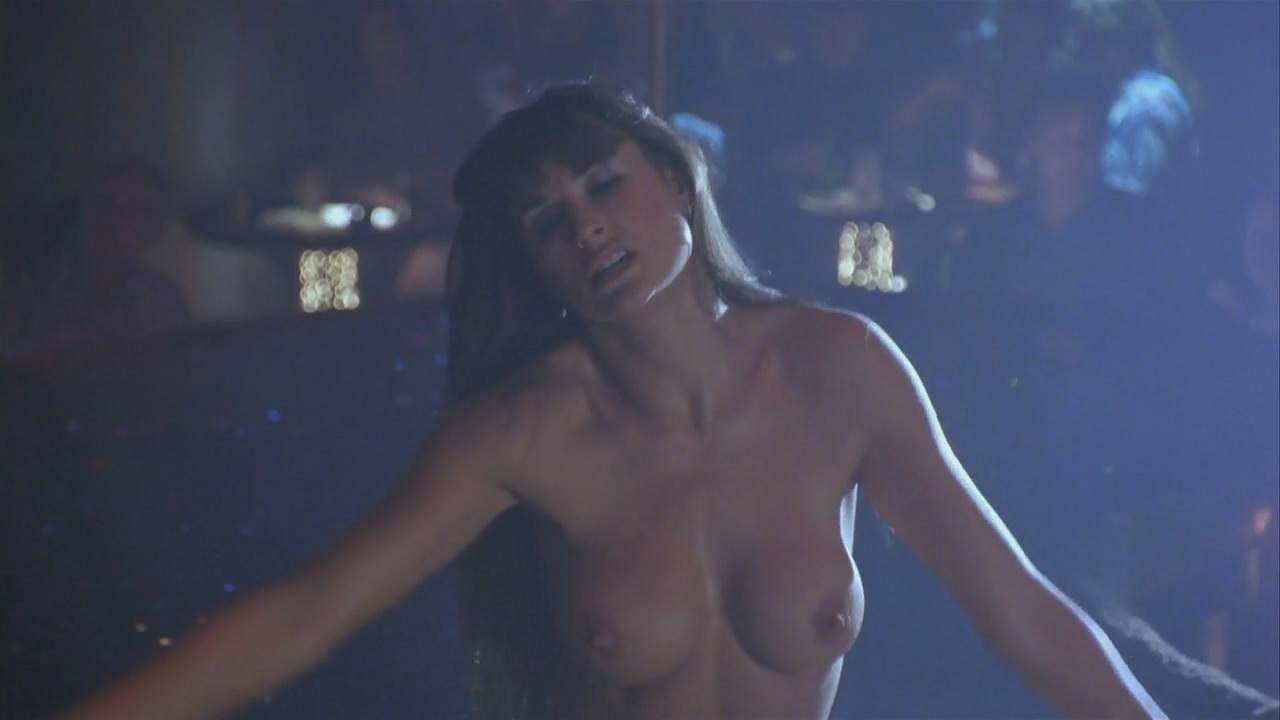 smotret-film-psihologicheskaya-porno