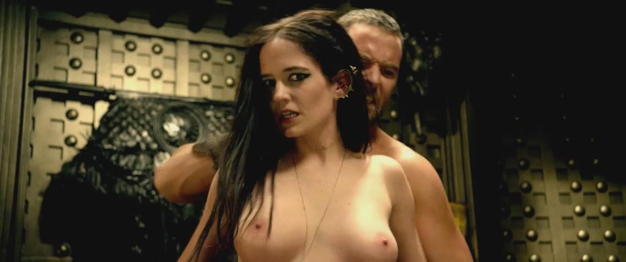 best actress nude gif