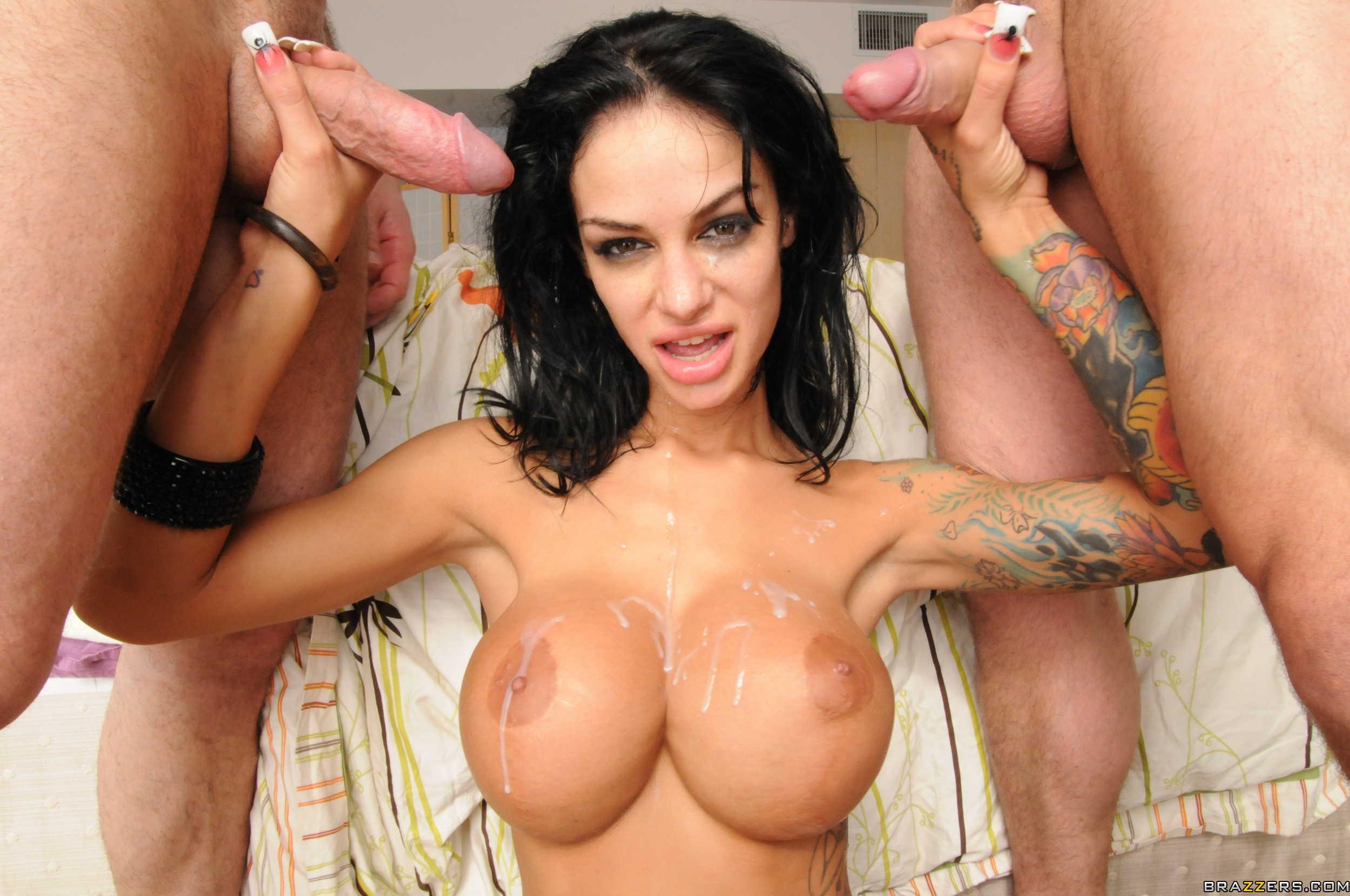 angelina valentine fisting - Latina bbw blogspot. Buttman fetish videos