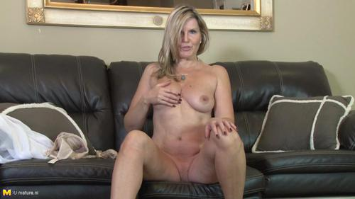Hottest hairy girls part2 perfect bush 3