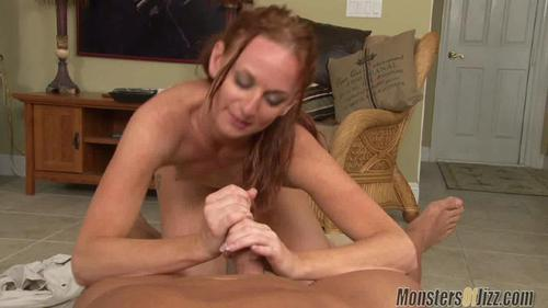 she-wants-to-suck-my-dick
