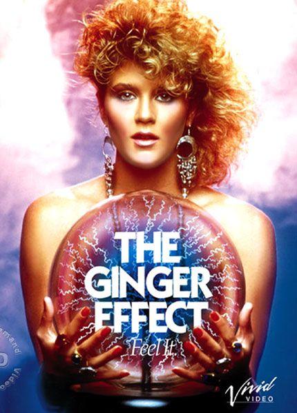 Ginger Effect (1985)