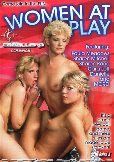 Women at Play (1984)