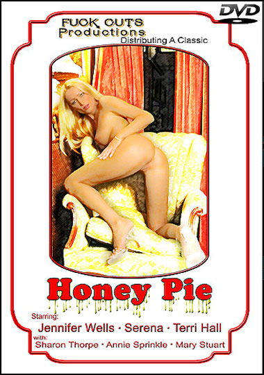 Honey Pie (1975) - Melba Bruce