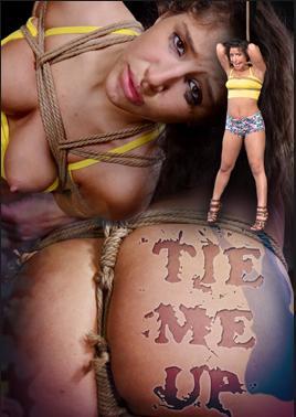 Tie Me Up - Bondage, BDSM