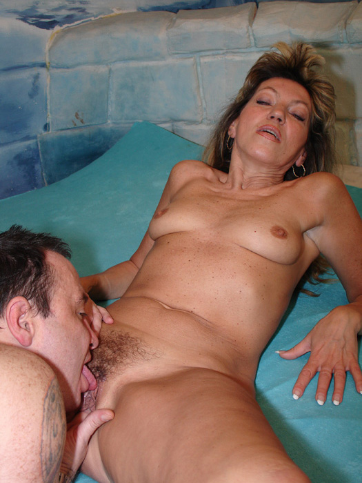 ... hq sex video samples upskirt naked pussy cunt cum