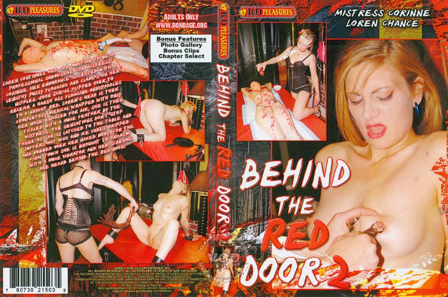 fem_437_Behind_The_Red_Door_2,