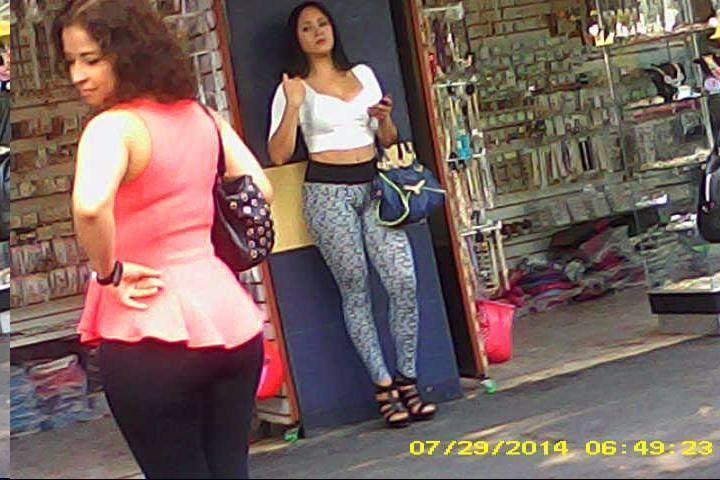 escort señoras chicas outas