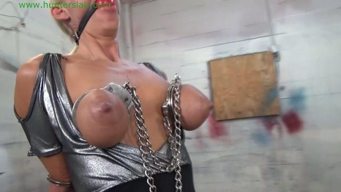 Female bodybuilder booty porn