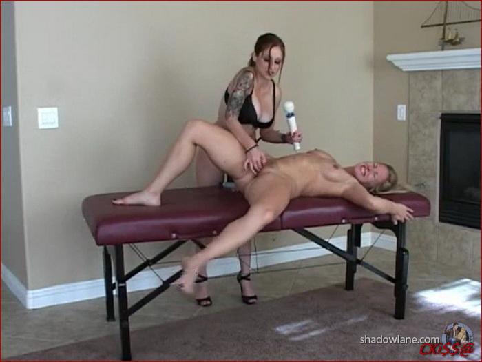 amusing moment shemale masturbate mens big cocks similar situation