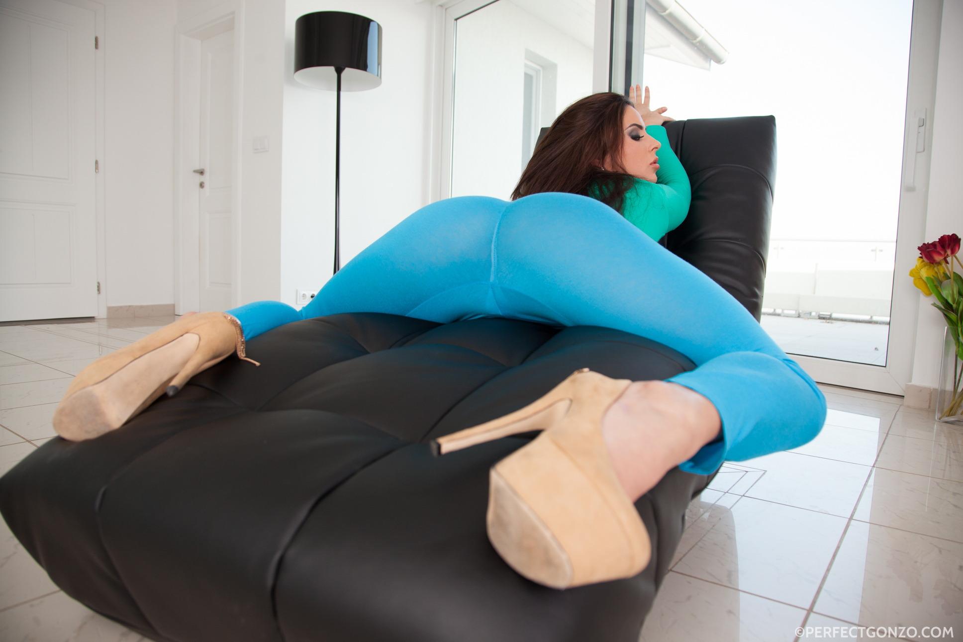 latex leggings kvinna söker kk