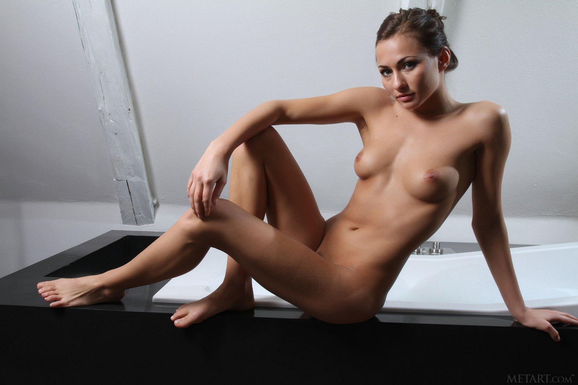 pimpandhost.com nude fangruz.ru obmen 01 r