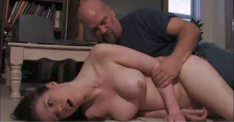 Extreme board sex 12