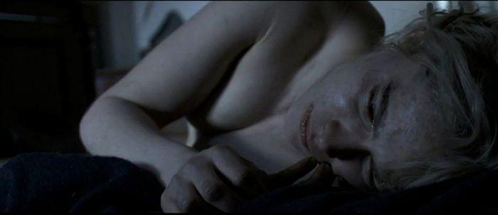 hd-eroticheskie-filmi-smotret