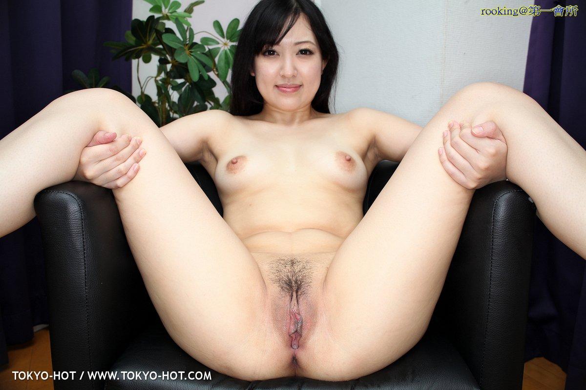 tokyo hot  e813 tokyo hot e813