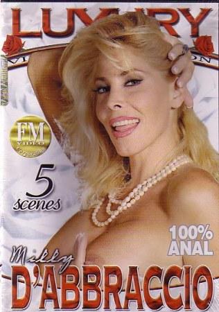 Milly D'Abbraccio vol.1(1992)