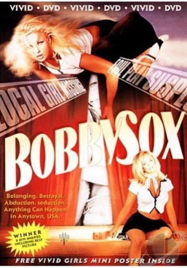 Bobby Sox (1996)