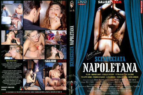 smotret-film-porno-cherez-onlayn