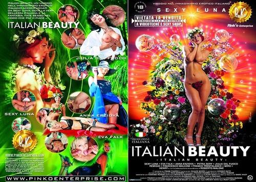 Italian Beauty (1999)