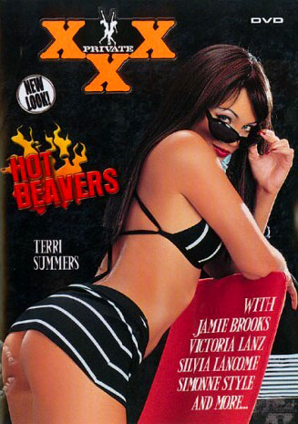 Private XXX 31: Hot Beavers (2006)