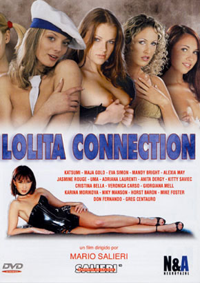 Lolita connection (2004)