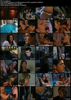 La Scelta (2006)