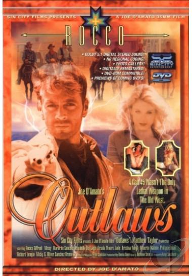 Порно кино бесплатно 1998