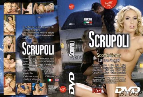 Scrupoli (2001)