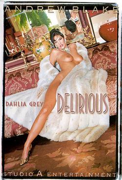 Delirious (1998)