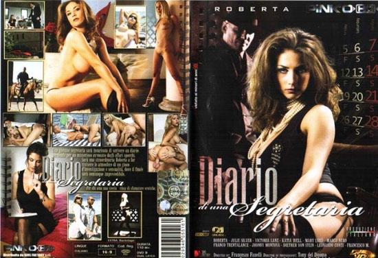 Veronica belli franco trentalance anal big boobs troia 10