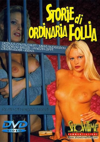 Storie di ordinaria follia (1999)