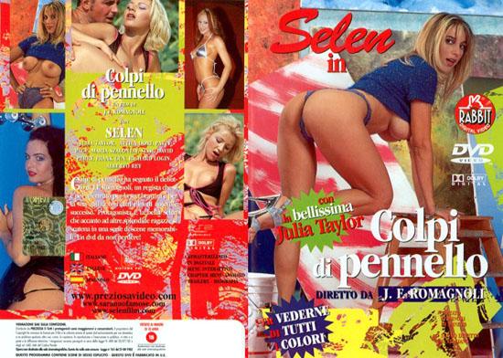 Colpi di Pennello (1999)