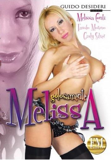 Golosamente Melissa (2012)