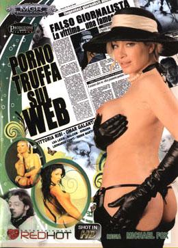 Porno Truffa sul web (2009)