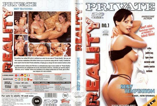 porno-film-private-reality