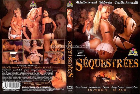 Sequestrees  (2007)