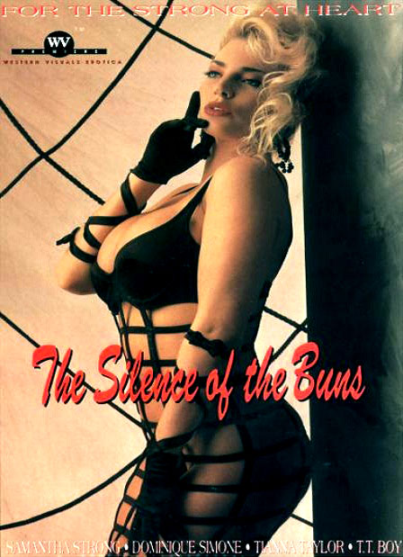 The Silence Of The Buns (1992)