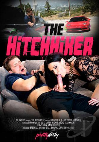 The Hitchhicker (2016)