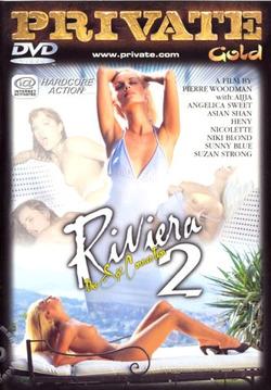 Riviera 2 (2001)
