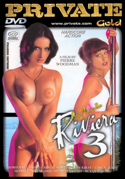 Riviera 3 (2001)