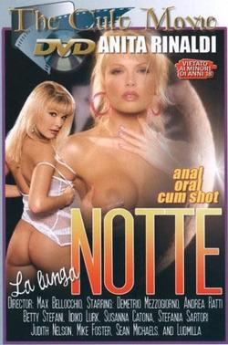 La Lunga Notte (1997)
