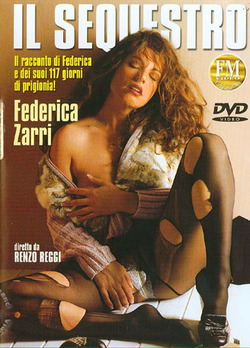 Il Sequestro (2004)