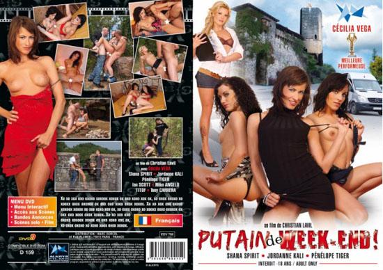 putain de grand-mre porno, regarder films pornographiques
