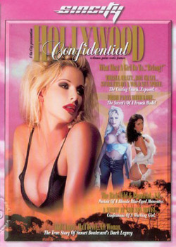 Hollywood Confidential (1996)