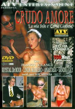 Crudo Amore (2002)