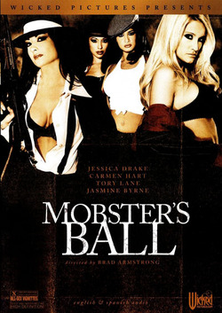 Mobster's Ball  (2006)