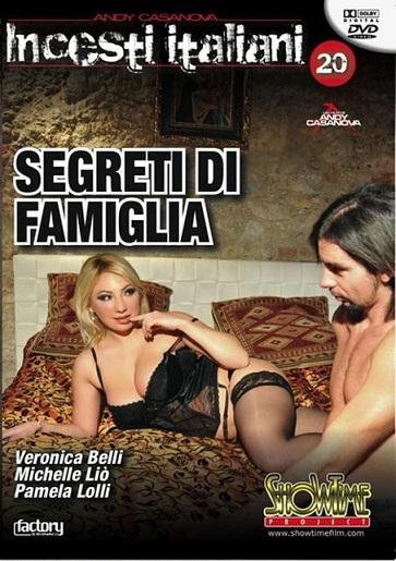 Segreti di Famiglia (2010)