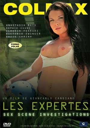 Les Expertes (2006)